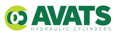 Avats Logo