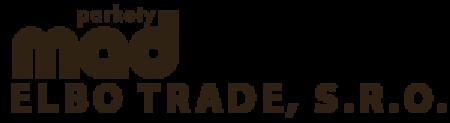 Elbo Trade